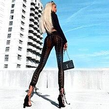 Long-Pants-Set_SML