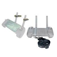 Drone Fernbedienung Signal Booster Antenne Range Extender Neck Strap mit Schnalle für FIMI X8 Mini Zubehör