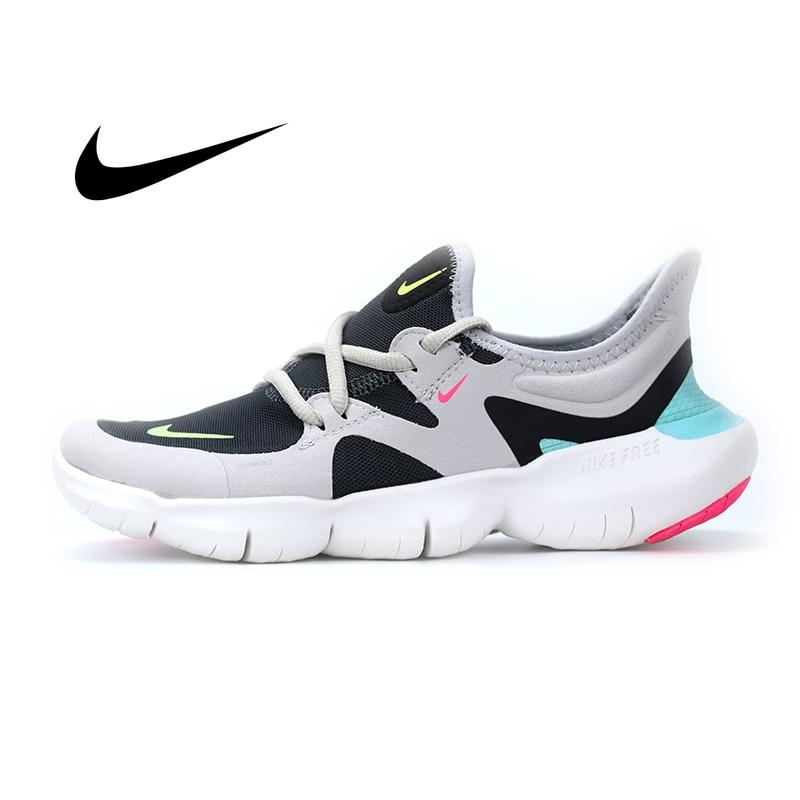   Nike Women's Low Running Shoes   Road Running