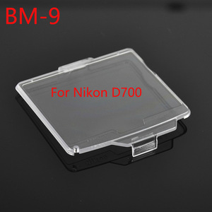 Image 3 - 10pcs/lot BM 6  BM 7  BM 8  BM 9  BM 10  BM 11  BM 12  BM 14 Hard Plastic Film LCD Monitor Screen Cover Protector