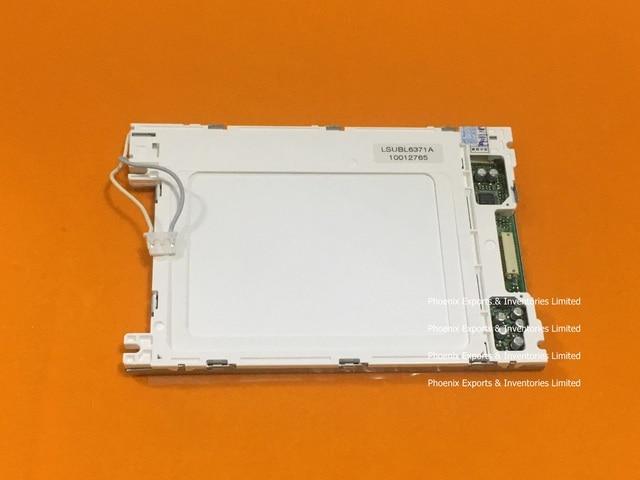 LSUBL6371A شاشة LCD الأصلية عرض لوحة