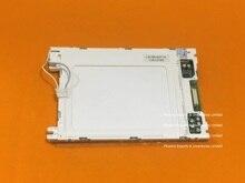 LSUBL6371A オリジナルの Lcd スクリーンディスプレイパネル