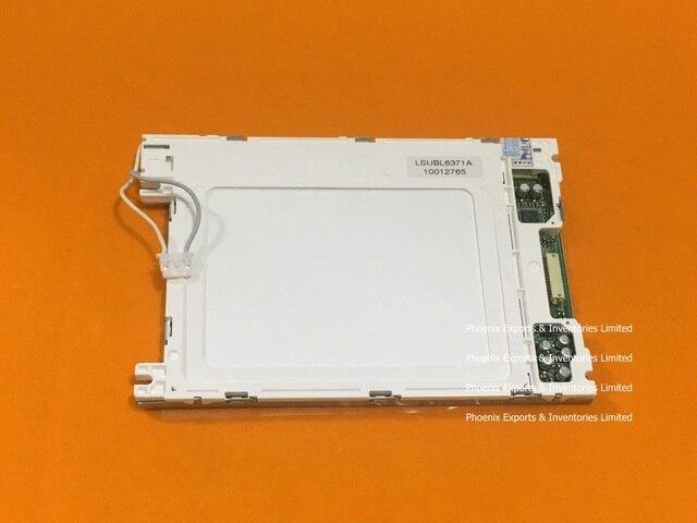 LSUBL6371A Originele LCD Scherm Display