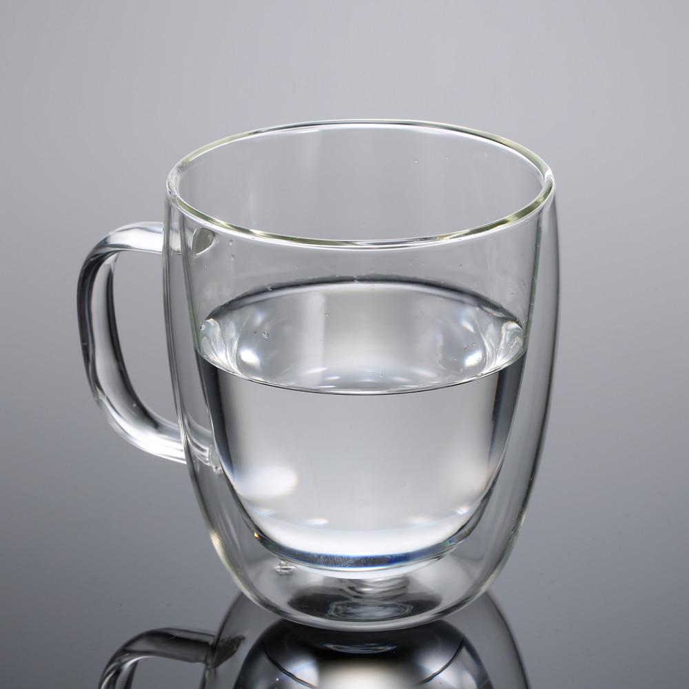 как-то пустая кружка с водой фото знает