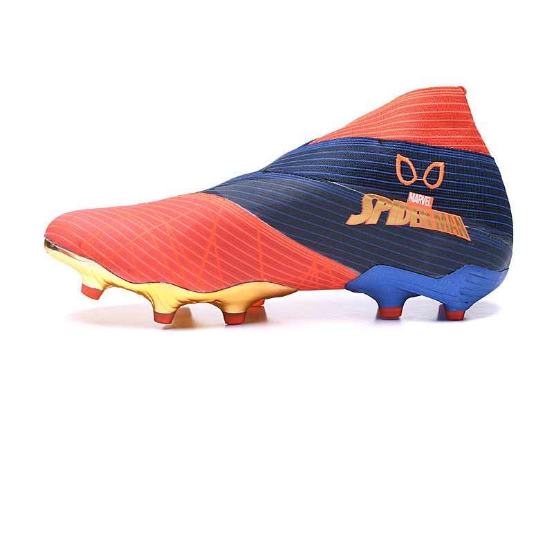 FG Soccer shoes new football boots 2019