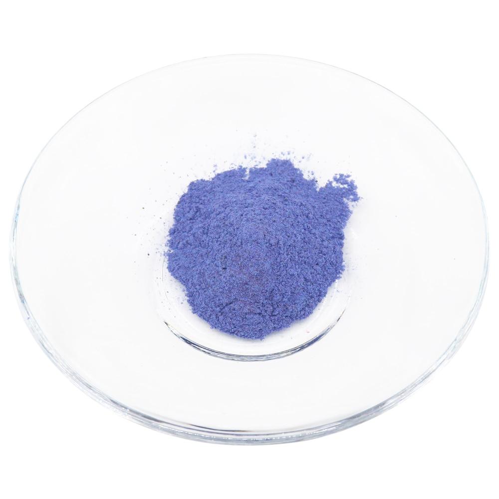 Acrylic Paint Blue Color Acid Powder Dyestuff Direct Clothing Textile Dyestuffs Clothing Stain Renovation 10g Fabric Paint