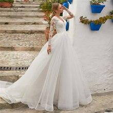 Свадебные туфли украшенные белым кружевом платья для женщин
