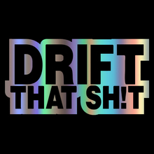 30097# funny drift that shit car sticker reflective waterproof car decal vinyl stickers on car truck bumper rear window laptop 30089 funny going up car sticker reflective waterproof car decal vinyl stickers on car truck bumper rear window laptop