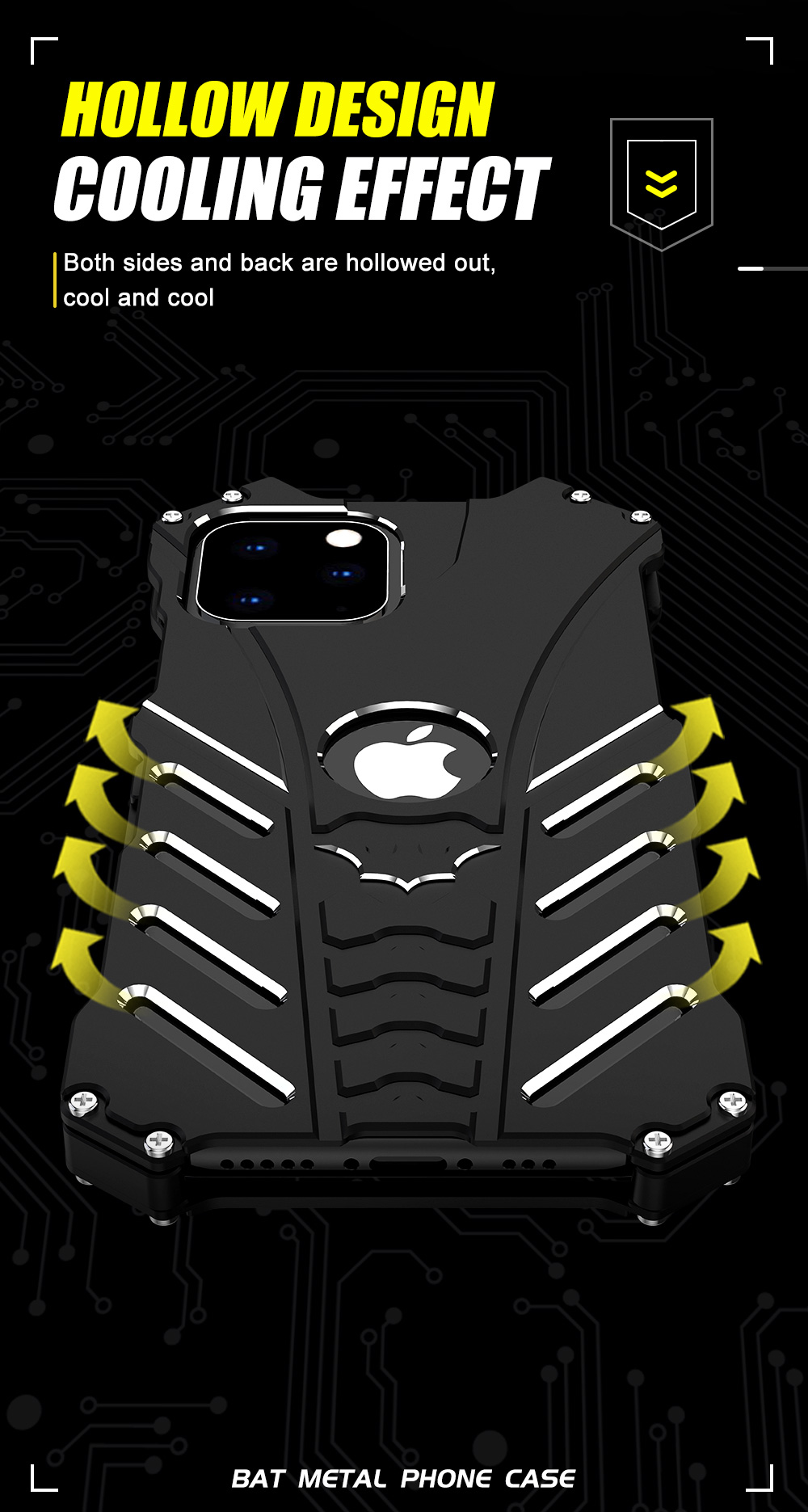 2019iPhone蝙蝠侠 (6)