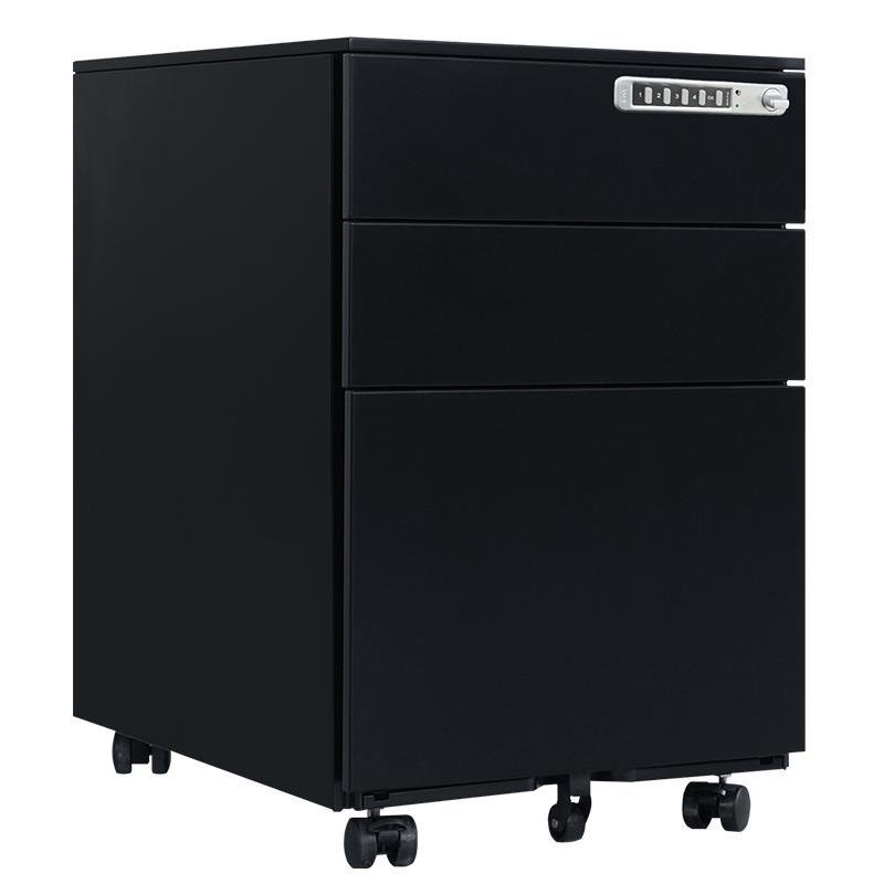 Bureau Rangement Armario Cajon Repisa Metalico Archivadores Mueble Para Oficina Archivador Archivero Filing Cabinet For Office