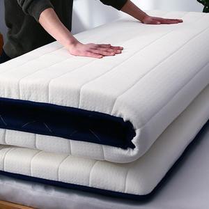 Bedroom Bed Memory foam mattre