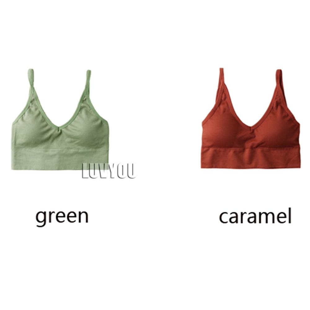 Queenral-2-Pcs-Bras-For-Women-Sexy-Seamless-Bra-U-Type-Backless-Bra-Pus676h-Up-Bralette