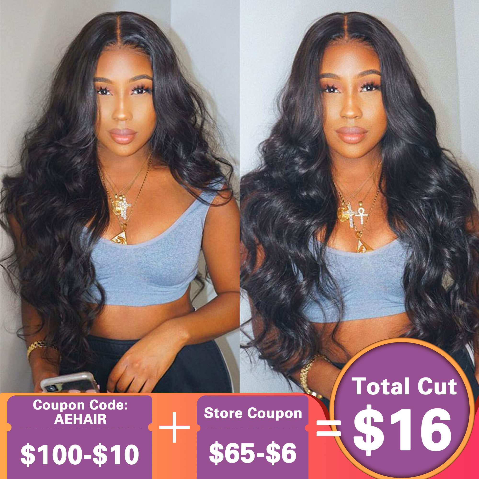 250 Density Pre Plucked Full Lace Human Hair Wigs For Women Brazilian Transparent Full Lace Body Wave Wig Fake Ever Beauty Remy