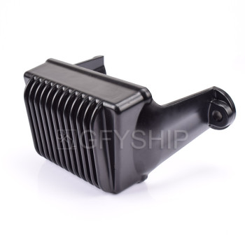 Motorcycle For Harley For Harley 2006 2007 Harley Road King Police EFI w/ABS FLHPI motorcycle MOSFET Voltage Regulator Rectifier