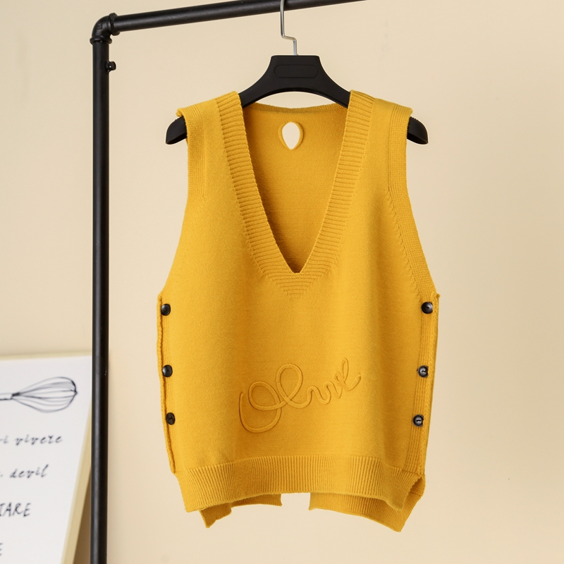 Of Brief Paragraph Vest Han Edition Easy Web Celebrity With 2019 For The Spring And Autumn Period And The Joker Vest