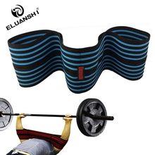 Bancada imprensa sling levantamento de peso ginásio banda fitness workout aumentar a força bancada pressione cotovelo mangas estilingue suporte
