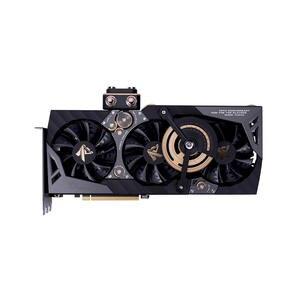 Colorful Video-Card Igame Rtx 2080 GDDR6 Geforce Gaming Gpu Kudan 11GB Ti 1818mhz One-Key