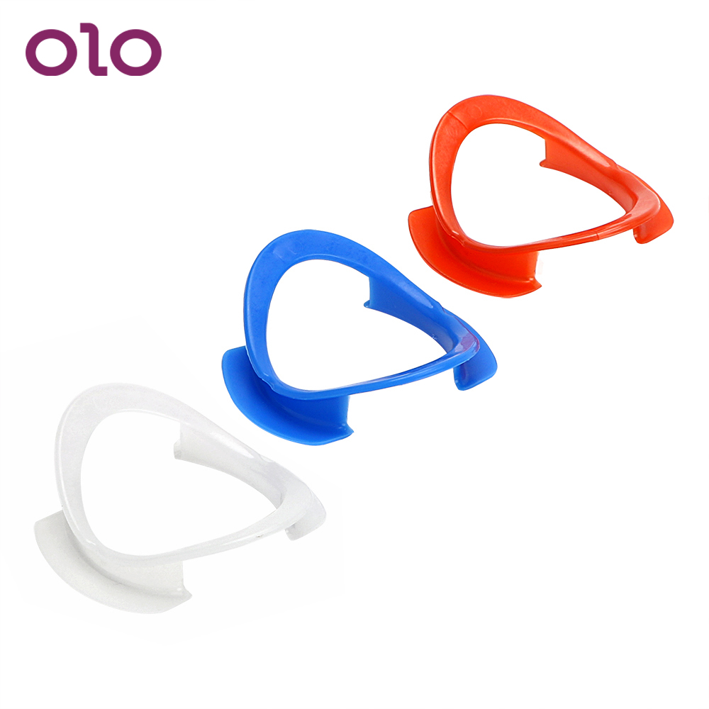 OLO Sex Toys For Couples Oral Fixation O Ring Sex Shop Adult Games Open Mouth Gag