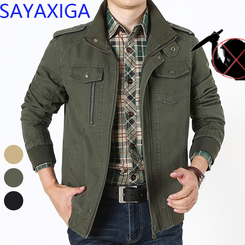 Anti-cutting stab-resistant jacket self-defense clothing soft invisible safety protective clothing tactical police business coat
