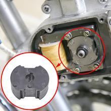 Magneto Magnet For 49cc 50cc 60cc 66cc 80cc Engine Motor Motorized Bicycle FW07