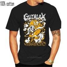 Gutalax sht demônio camiseta gabarito-ai rompeprop hemorragia espasmo carnal diafragma