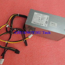 Power-Supply 400-Watts 2 for Original Prodesk 280/480-800/880/.. 942332-001 PA-3401-1HA