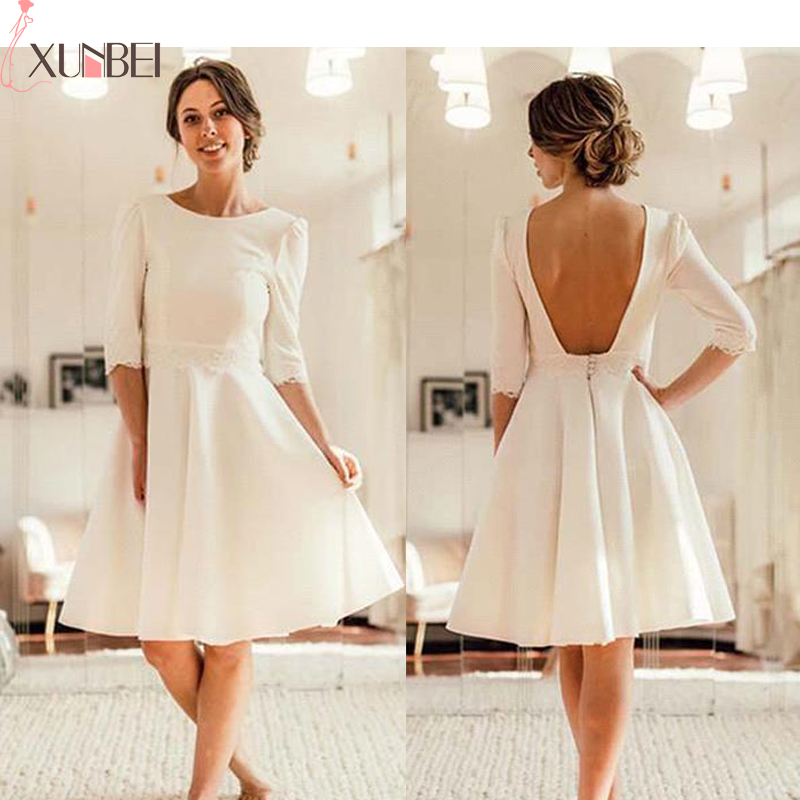 Bridesmaid Dresses Backless Sexy Lace White Dress Wedding Guest Dress Formal Dresses For Wedding Party Vestido Madrinha Bridesmaid Dresses Aliexpress Browse our extensive styles and colors now! bridesmaid dresses backless sexy lace white dress wedding guest dress formal dresses for wedding party vestido madrinha