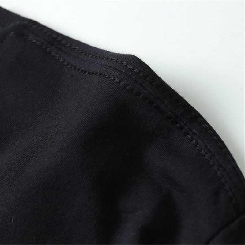 LYTLM ที่กำหนดเองเสื้อ T การพิมพ์โลโก้เรืองแสง Neon Luminous 100% ผ้าฝ้ายเด็กเสื้อผ้าเด็กหญิงเสื้อเด็กเสื้อยืดเปลี่ยน