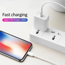 Applicable For iPhone 11 Charger USB-C Applicable for iPhone