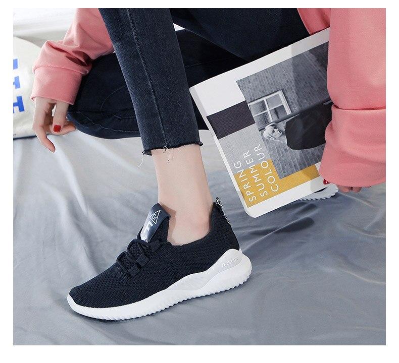 lazer esportes sapatos de placa de moda
