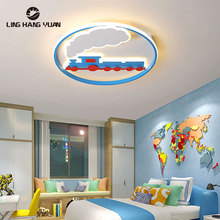 Home Ceiling Chandelier Lighting Art Decoration Modern Led Chandelier Living room Bedroom Dining room Study room Corridor Lights