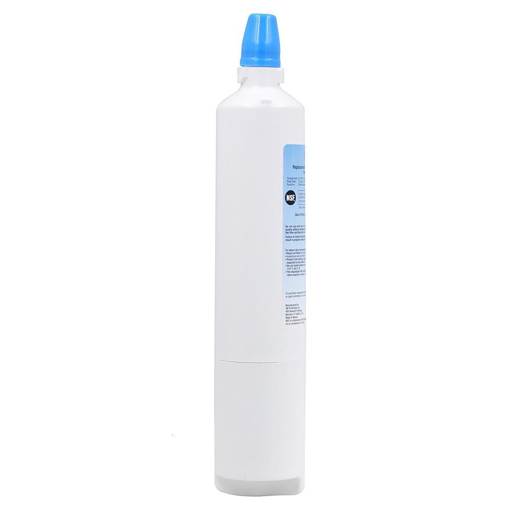 Cheap Filtros de água