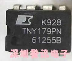 100% yeni orijinal TNY179PN IC 1206
