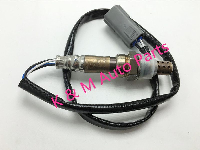OEM GY04 18 861 Rear Right Oxygen Sensor FOR  Mazda MPV 2000 2001 OXYGEN SENSOR .|sensor re|sensor sensor|sensor mazda - title=