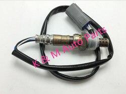 OEM GY04-18-861 tylny prawy czujnik tlenu dla Mazda MPV 2000-2001 czujnik tlenu.