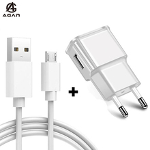 Adapter Changing-Cable Wall-Charger Micro-Usb Doogee S40-Lite for X95/S40-lite/Y9/..