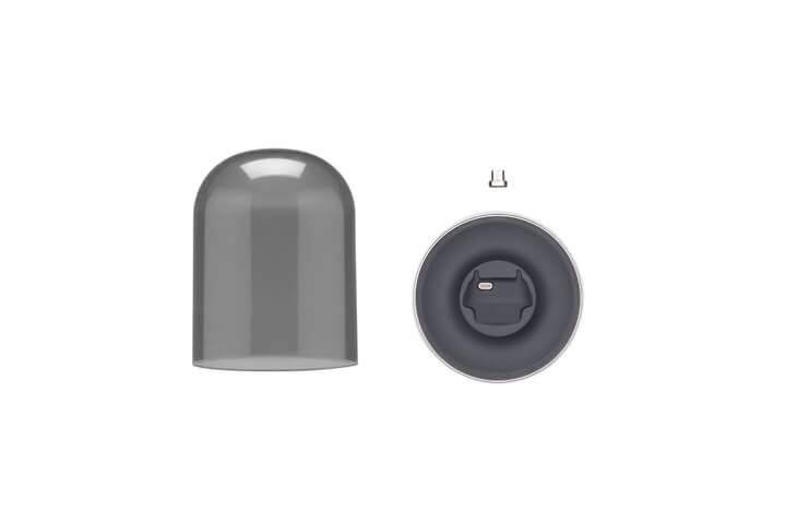 carregador portátil para dji mavic mini zangão