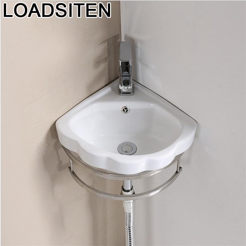 Evier vasque Bassin salle de bain vanité Fregadero Para Pia noir Sobre Encimera Waschbecken Lavabo Lavabo Cuba Banheiro Lavabo