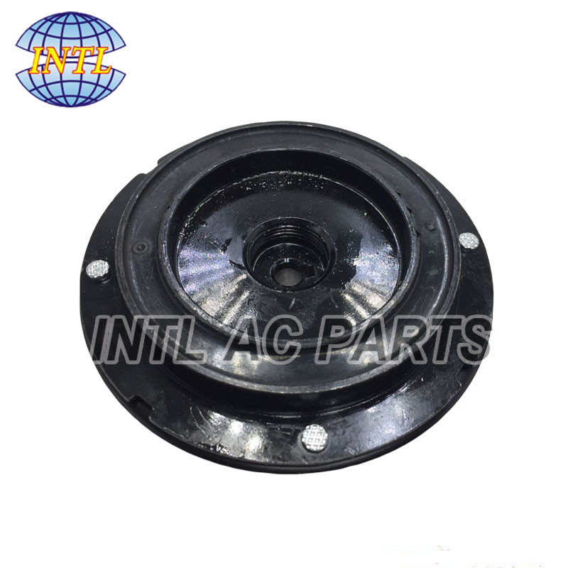 10P15//6P148 auto ac compressor clutch Plate for ford//new holland//volvo//toyota