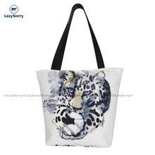women's handbag leopard print/handbag leopard print/leopard women's handbag/leopard handbag bags/leopard print handbags