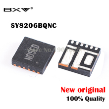5pcs /lot SY8206BQNC SY8206B SY8206 ND4LL ND3NA ND2CZ QFN 6 QFN new original-in Integrated Circuits from Electronic Components & Supplies on AliExpress
