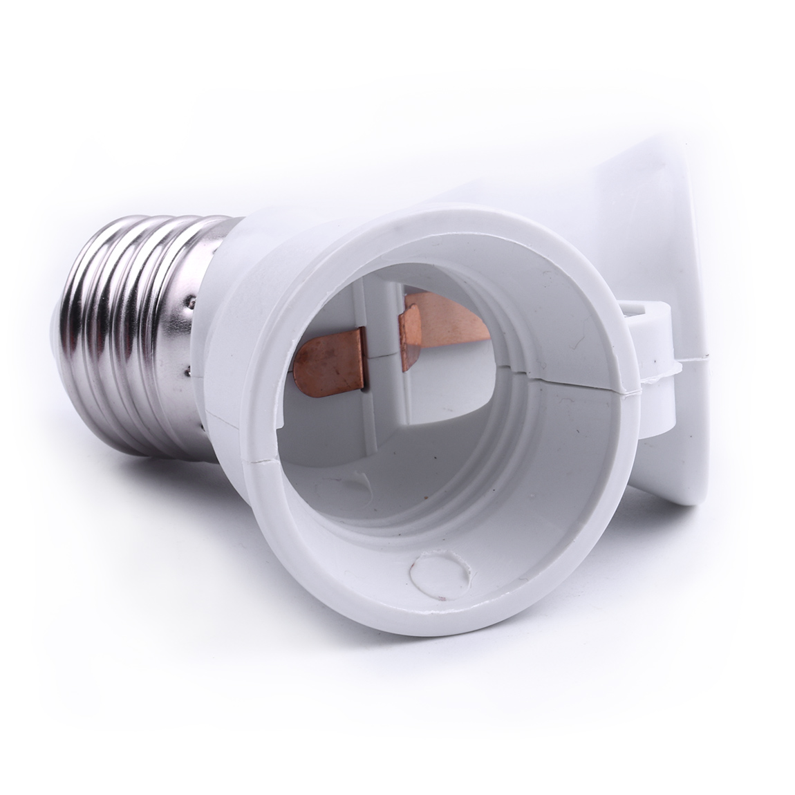 cheap conversores de suporte da lampada 02