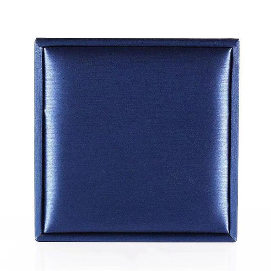 jewel box (8)