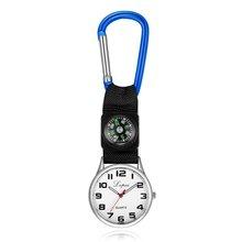 P253 Women Men Watches Luxury Bag Clock Quartz Wristwatch St
