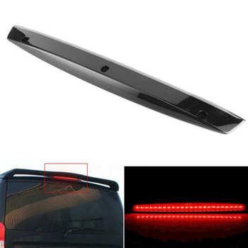 Luz de Freno LED de montaje alto trasero para Mercedes Benz, compatible con Mercedes Benz Vito Viano W639 2003