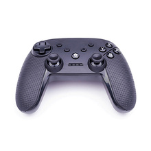 Gamepad עבור Nintend מתג מתג לייט NS אלחוטי Bluetooth NFC משחק ג ויסטיק בקר