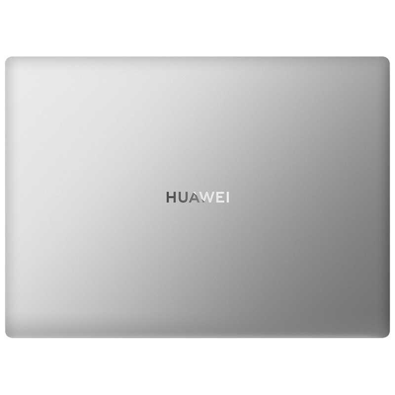 2020 أفضل كمبيوتر محمول هواوي MateBook 14 مع NVIDIA MX350 DDR5 الرسومات i7-10510U 16GB Ram 2K شاشة تعمل باللمس بطارية كبيرة 7330mAh