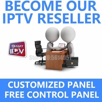 World IPTV code Reseller panel support European hot Live VOD for IPTV M3U European iptv English IPTV for IPTV Reseller magnum iptv m3u subscription france brazil canada usa indian iptv 1 year turkish european sports iptv free code reseller panel