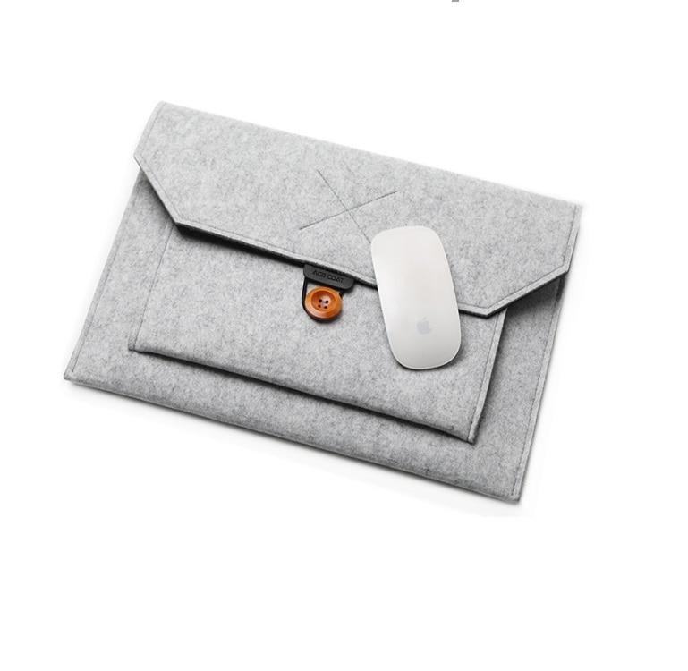 Sac pour Microsoft surface laptop3 housse pour Microsoft ordinateur portable 3 13.5 15 pouces housse de protection coque sac