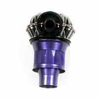 Limpeza Aspirador de pó Ciclone Central + Ferramenta De Remoção Para Dyson DC58 DC59 DC61 DC62 V6 Parte Kits de Ferramentas|Peças de ferramentas| |  -
